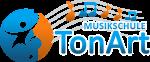 musikschule-tonart-logo